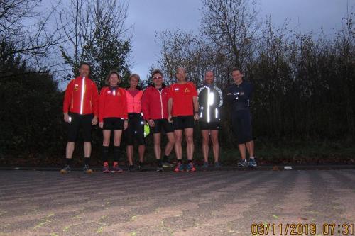 Start MT Vereinsheim 1